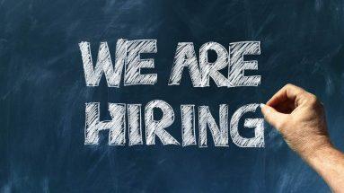 Recruiting Employer Branding