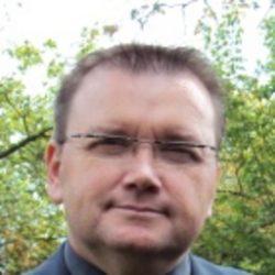 Eduard Mundt