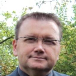 Eduard Mundt, Inhaber