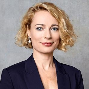 Edita Blaha