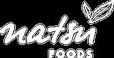 logo_natsu-food