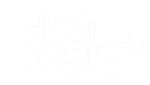 logo_physiovision