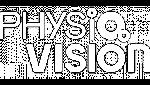 logo_physiovision