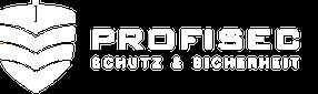 logo_profisec