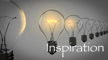 inspirierend führen