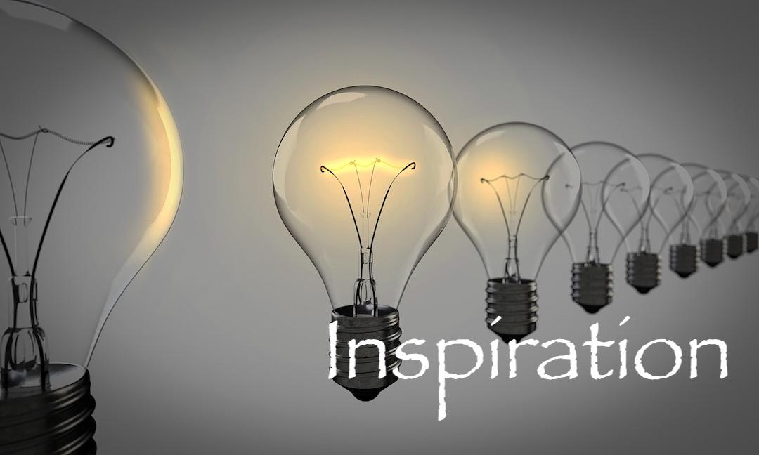 Inspirierend führen: Wettbewerb-Vorteil Nr. 1