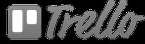 Tello Logo