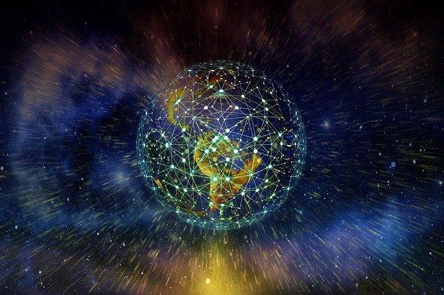 Digitale Führung: 5 Kernkompetenzen