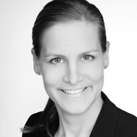 Claudia Lüdenbach