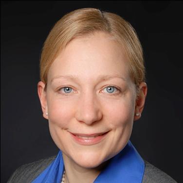 Dr. Christine Weiß