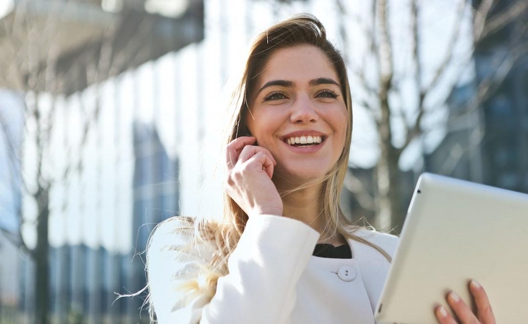 Karrierewebseite: 3 Fragen, auf die Bewerber Antworten suchen
