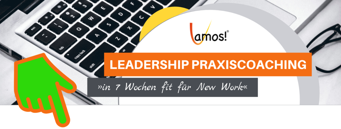 Banner Leadership PraxisCoaching