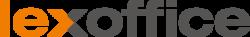 lexoffice-logo